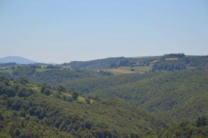 Casa Rural Asturias