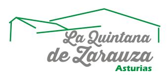 La Quintana de Zarauza