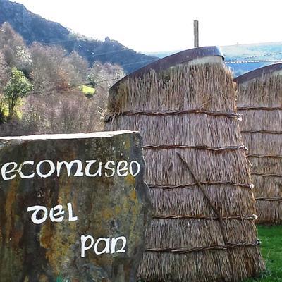 Ecomuseo del Pan